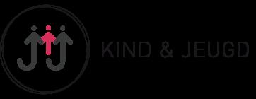 Logo-Header-JIJ-Kind-Jeugd.png