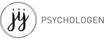 Logo-Header-JIJ-Psychologen.png