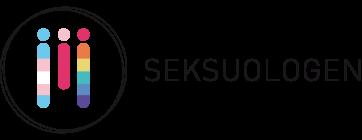 Logo-Header-JIJ-Seksuologen